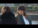 Love Shuffle / Любовная перетасовка - 3 серия (озвучка)
