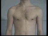 Диагностика органов дыхания
