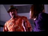 Cборник ругательств Дебры Морган по версии novafilm [Dexter]