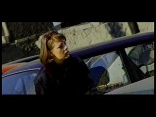 Клипы 90-х. Стрелки - Бумеранг (часть 2)
